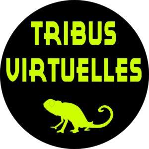 Tribus Virtuelles