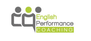 English Performance Coaching