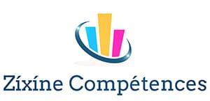 Zixine Competences